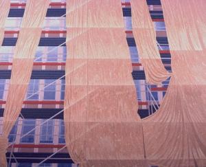 13-acryl-op-linnen-90x110cm-titel-ramen-lappen