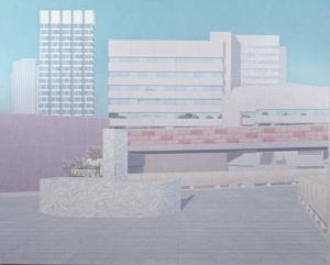 14-acryl-op-linnen-90x110cm-titel-subway