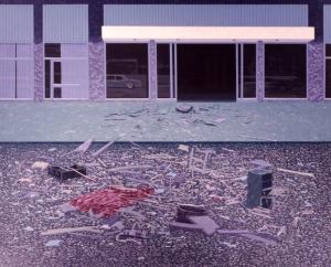 2-acryl-op-linnen-90x110cm-titel-damage