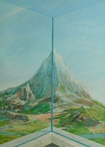 23-acryl-op-linnen-90x110cm-titel-titlis