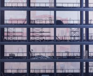 6-acryl-op-linnen-90x110cm-titel-nessance-renaissance