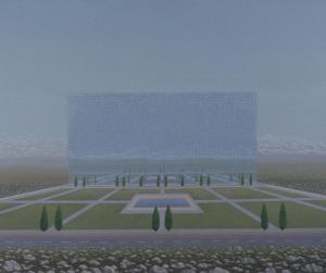 16-acryl-op-linnen-90x110cm-titel-glashelder