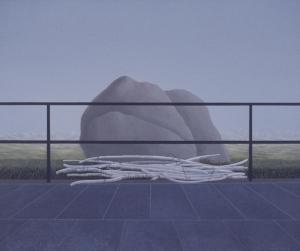 8-acryl-op-linnen-90x110cm-titel-borderline