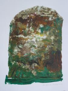 'Stone'