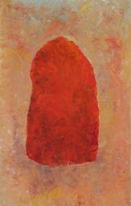 'Stone III'