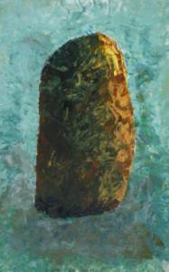 'Stone II'