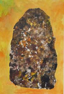 'Stone IX'
