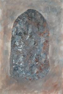 'Stone VII'