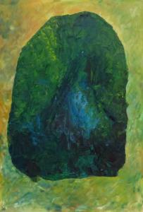 'Stone XXXI'