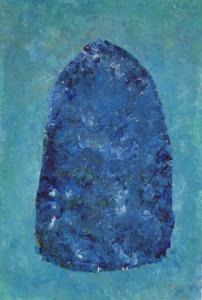 'Stone-XXXII'