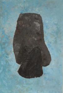 'Stones XXI'