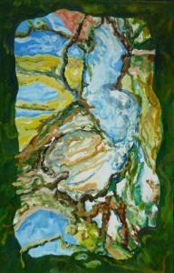 """Landscape tile'"