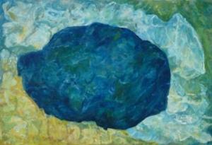 'Celtic Stone'