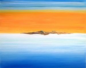 """Sunset'"
