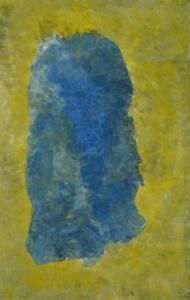 'Stone VI'