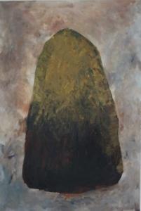 'Stone XI'