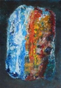 'Stone XXIII'