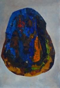 'Stone XXVIII'