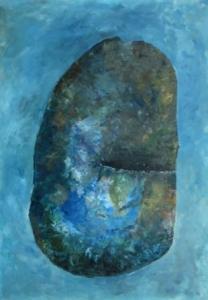 'Stone XXX'