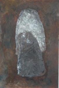 """""""Stones XII'"""