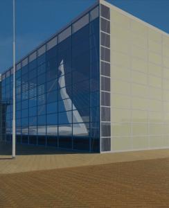 6-acryl-op-linnen-90-x-110-cm-titel-reflectie