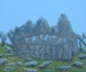 'Family of Stones' (3)