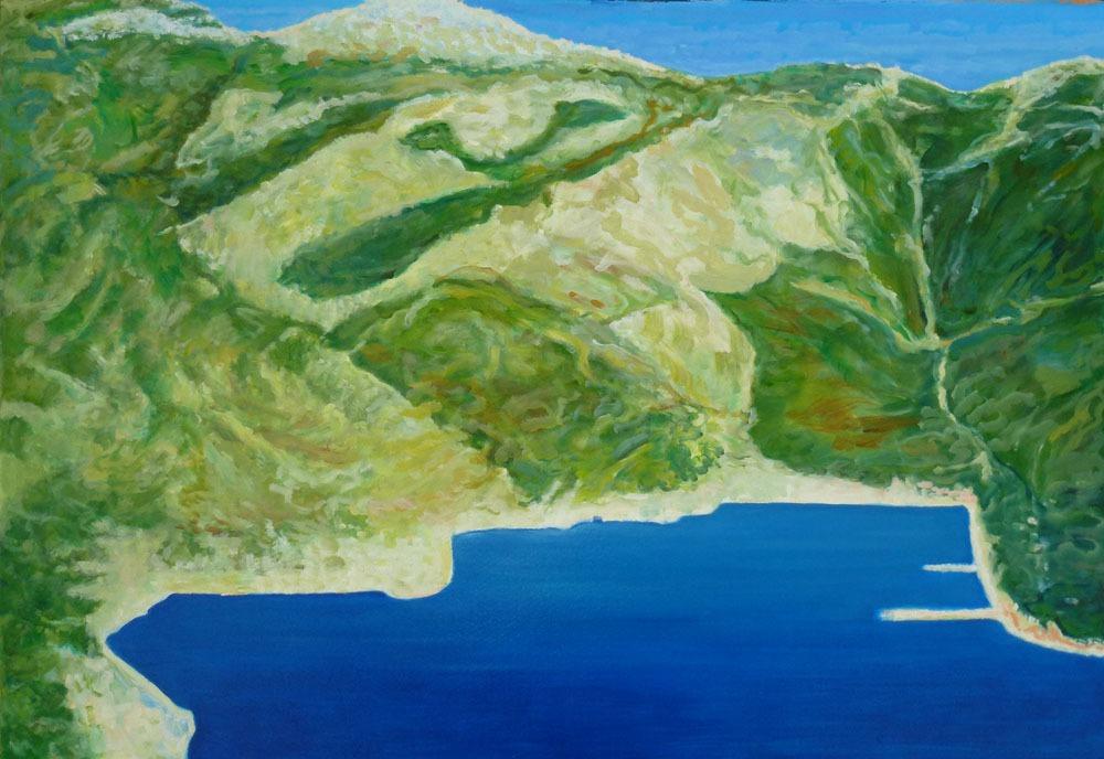 'Agios Kyriaki' (2)