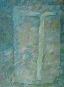11-alkyd-op-linnen-30-x-40cm-titel-tau-1