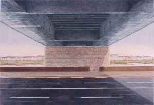 4-brug-bij-Dusseldorf-