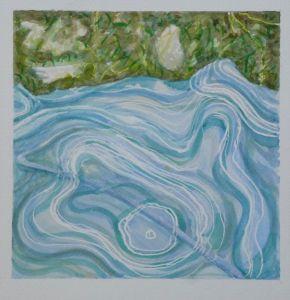 Aquarel-serie-1-2021-21
