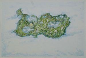 Aquarel-serie-1-2021-22