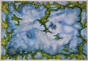 Aquarel-serie-1-2021-26