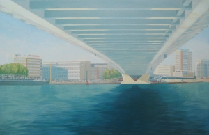 4-onder-de-erasmusbrug-artprint