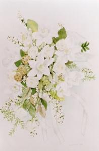 bruidsboeket-10
