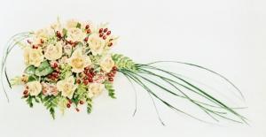 bruidsboeket-11