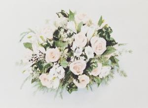 bruidsboeket-12