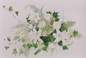 bruidsboeket-2