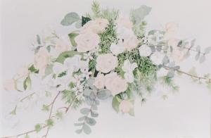 bruidsboeket-7