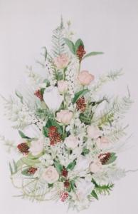 bruidsboeket-1