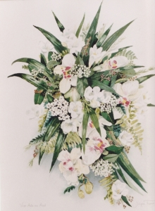 bruidsboeket-5
