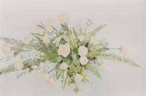 bruidsboeket-6