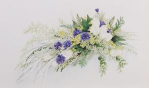 bruidsboeket-8