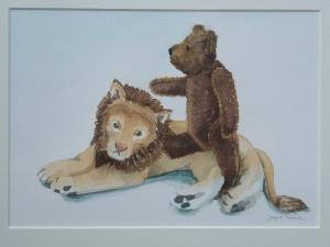 herakles-en-de-nemeische-leeuw
