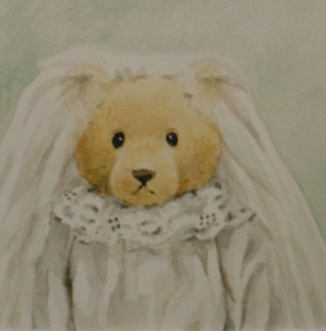 bruidsbeer