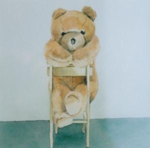 beer-op-stoel