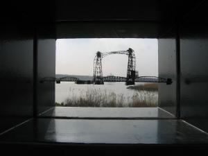 2-barendrechtse-brug-detail-9