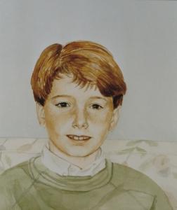 portret-6