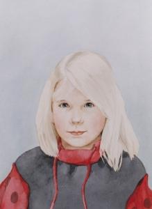 portret-7