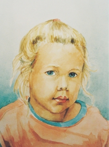 portret-9