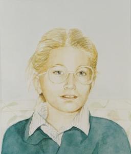 portret-4